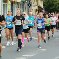 Tallinna Maraton - Maichl Suur (655)