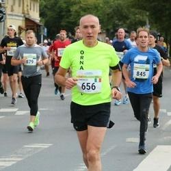 Tallinna Maraton - Domenico Guenzi (656)