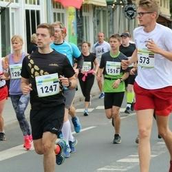 Tallinna Maraton - Anti Saluste (1247)