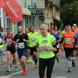 Tallinna Maraton - Maili Pajuri (3154)