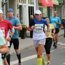 Tallinna Maraton - Aivi Guske (1096)