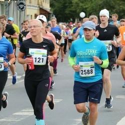 Tallinna Maraton - Risto Jõgi (2588)