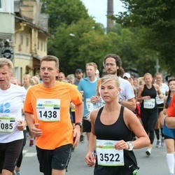Tallinna Maraton - Andrus Alber (1438)
