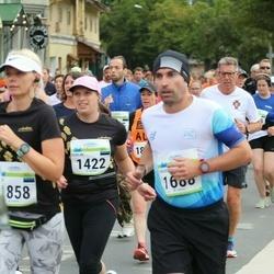 Tallinna Maraton - Evelin Engel-Lepp (1422)