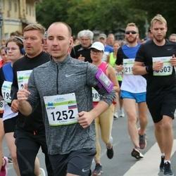 Tallinna Maraton - Artem Belousov (1252)