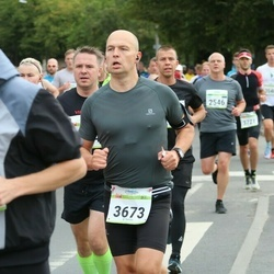 Tallinna Maraton - Marek Musting (3673)