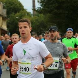 Tallinna Maraton - Kert Olle (3540)