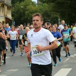 Tallinna Maraton - Tiit Janson (3049)