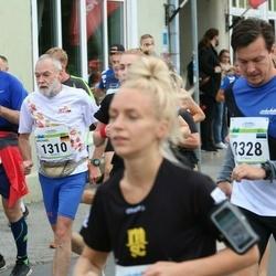 Tallinna Maraton - Tõnu Vanatalu (2328)
