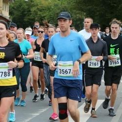 Tallinna Maraton - Argo Sildvee (3567)