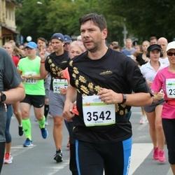 Tallinna Maraton - Argo Vessmann (3542)