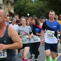 Tallinna Maraton - Ilja Aituganov (3236)