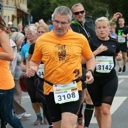Tallinna Maraton - Frerich Ede Dreesch-Rosendahl (3108)