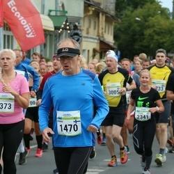 Tallinna Maraton - Kimmo Keinänen (1470)