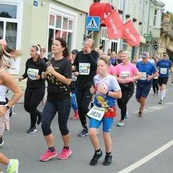 Tallinna Maraton - Semen Grushko (3826)