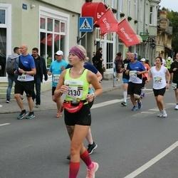Tallinna Maraton - Rihards Pukans (2130)