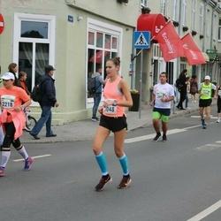 Tallinna Maraton - Kadri Pärnpuu (3048)