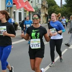 Tallinna Maraton - Fletima Dias (3175)