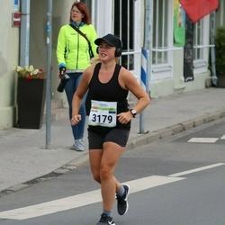 Tallinna Maraton - Ragne Rüütelmaa (3179)