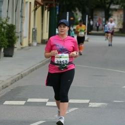Tallinna Maraton - Katri Puntila (3852)