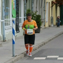 Tallinna Maraton - Petra Bischoff (3545)
