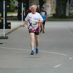 Tallinna Maraton - Aivar Kaljusaar (3441)