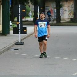 Tallinna Maraton - Przemko Gruszka (3014)