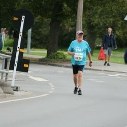 Tallinna Maraton - Markku Nousiainen (3426)