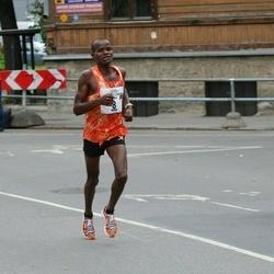 Tallinna Maraton - Moses Mbugua Gaikariga (8)