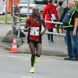 Tallinna Maraton - Moses Too (4)