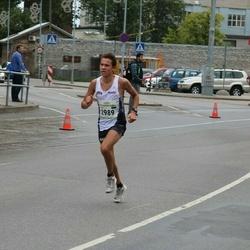 Tallinna Maraton - Leonid Latsepov (2989)