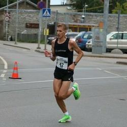 Tallinna Maraton - Raido Mitt (42)