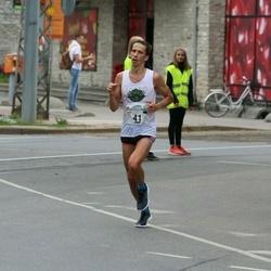 Tallinna Maraton - Raivo Alla (41)