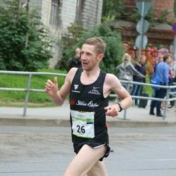 Tallinna Maraton - Ivar Ivanov (26)
