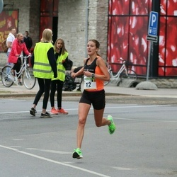 Tallinna Maraton - Nina Lauwaert (12)