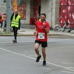 Tallinna Maraton - Oleksandr Marchuk (31)