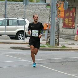 Tallinna Maraton - Margus Hanni (48)
