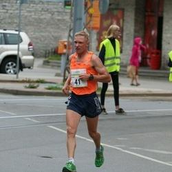 Tallinna Maraton - Andrus Lein (41)