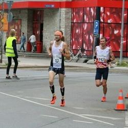 Tallinna Maraton - Rauno Jallai (53)