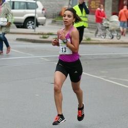 Tallinna Maraton - Soukaina Atanane (13)