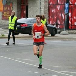 Tallinna Maraton - Yury Vinogradov (30)