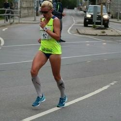 Tallinna Maraton - Janno Kaljuvee (92)