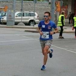 Tallinna Maraton - Dmitri Aristov (54)