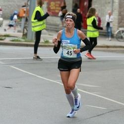 Tallinna Maraton - Jekaterina Patjuk (45)