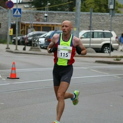 Tallinna Maraton - Rob Hughes (115)
