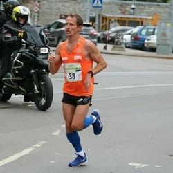 Tallinna Maraton - Erkki Hummal (38)