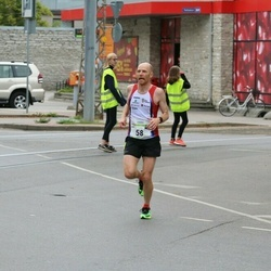 Tallinna Maraton - Alar Abram (58)