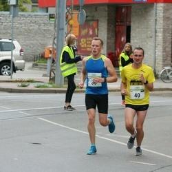 Tallinna Maraton - Olari Orm (40)