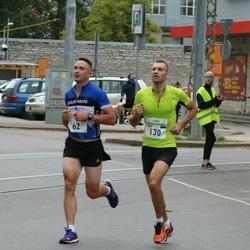 Tallinna Maraton - Roman Goršenin (130)