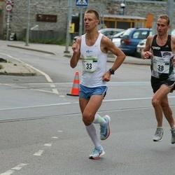 Tallinna Maraton - Kristjan Vares (33)